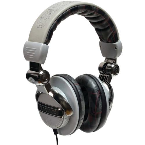 Force Headphone