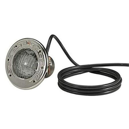 Image of Pentair 77365000 120 V 250 W 150 ft. Cord Halogen Quartz Light