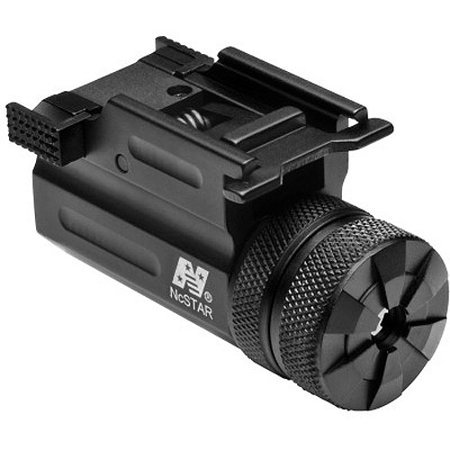 NcStar Green Laser Sight