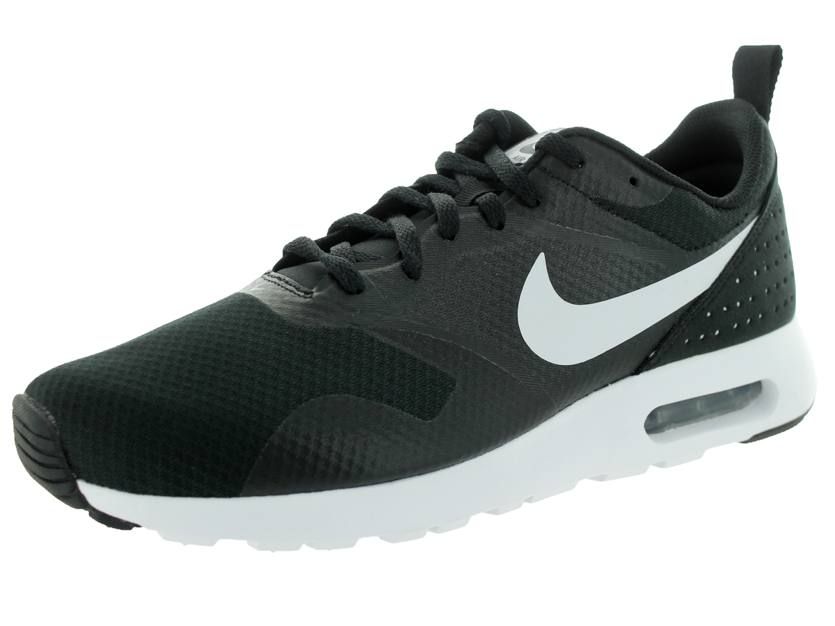 best website 9b097 7de4b ... where can i buy nike mens air max tavas running shoe 7cc70 8d8cc ...