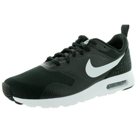 separation shoes f7c97 5f991 Nike - Nike Mens Air Max Tavas Running Shoe - Walmart.com