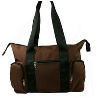 5c3feb0f Diaper Bags - Walmart.com