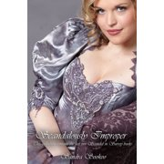 Scandalously Improper (collection of the last two Scandal in Surrey books) - eBook