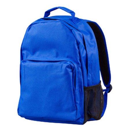 (BAGedge Backpack BE030 Commuter)