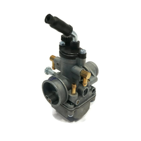 New CARBURETOR Carb Carby fits KTM 2001 2002 2003 2004 2005 50 SC Pro Senior LC by The ROP -