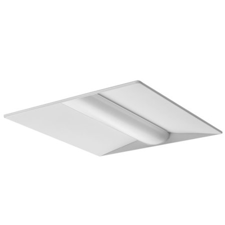 Lithonia Lighting BLT Best in Value Low Profile Luminaire LED Recessed