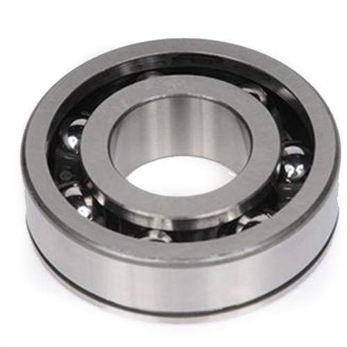 ACDelco 88962351 Bearing by ACDelco