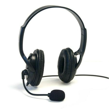 arsenal gaming ps4 dual ear gaming headset black. Black Bedroom Furniture Sets. Home Design Ideas