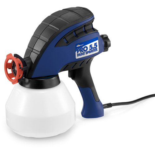HomeRight Pro 5.5 Paint Sprayer