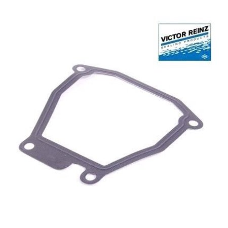 Victor Reinz Gasket   Supercharger To Intercooler Air Duct 17511520044