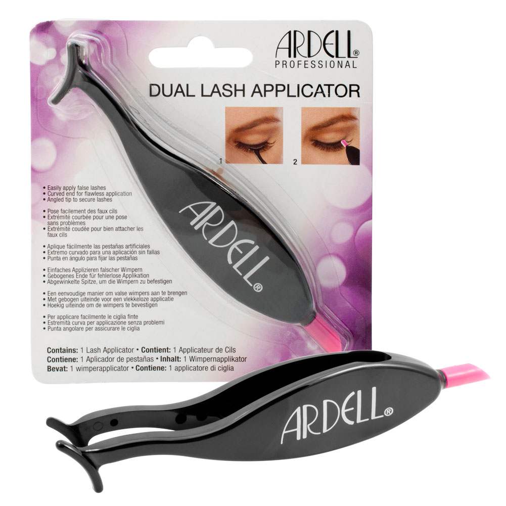 Ardell Dual Lash Applicator (62059)