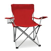 Basic tailgate quad chair