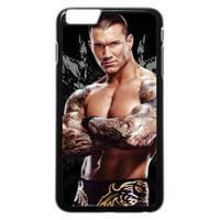 Randy Orton iPhone 6 Plus Case
