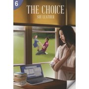 The Choice: Page Turners 6 (Paperback)