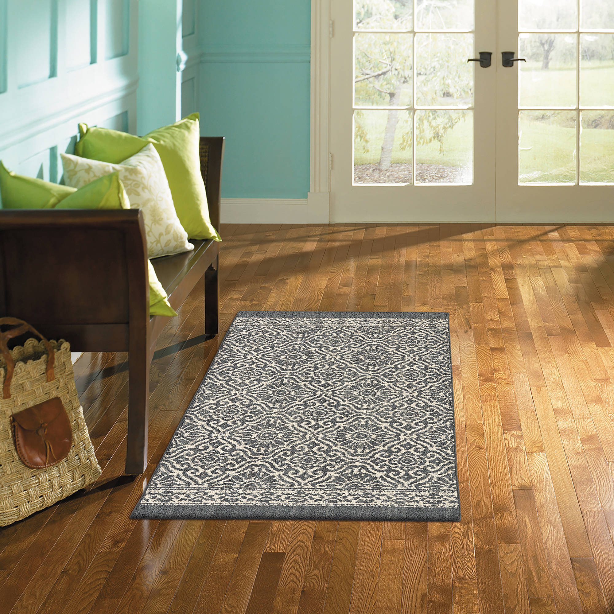 Wonderful Mohawk Home Colorpoint Accent Rug