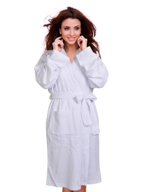 89598f3ab Womens Sleepwear   Loungewear - Walmart.com