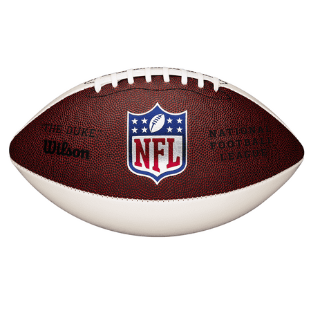 Wilson NFL Mini Autograph Mini Football