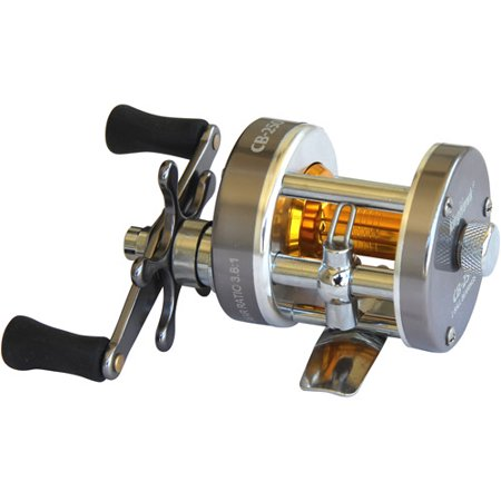Kinghawk ultra light casting reel for Walmart fishing reels
