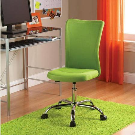 green office desk. green office desk e
