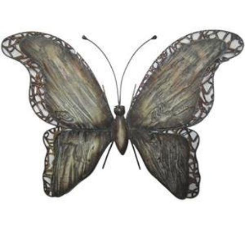 """Very Cool Stuff MB21 21"""" Butterfly"""