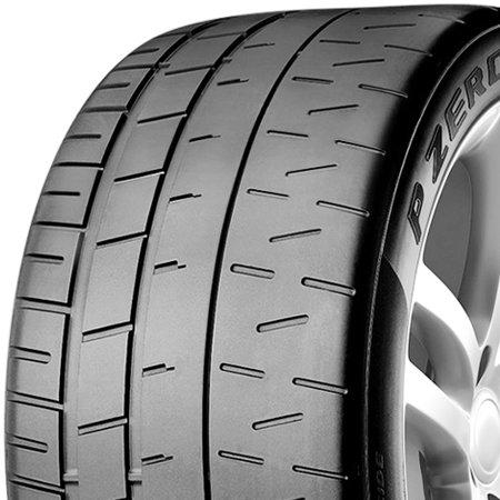 pirelli p zero trofeo r p235 35r19 91y bsw summer tire. Black Bedroom Furniture Sets. Home Design Ideas