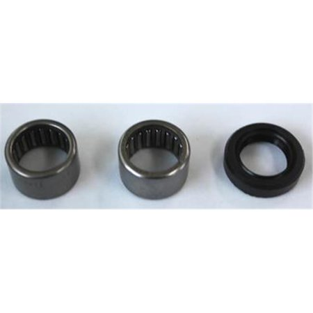 K&L Supply 17-1827 Clutch Push Rod Lever Bearing Seal - Honda Lever Push Rod