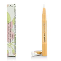 Concealer: Clinique Airbrush Concealer