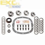 EXCEL from Richmond XL-1083-1 Differential Bearing Kit