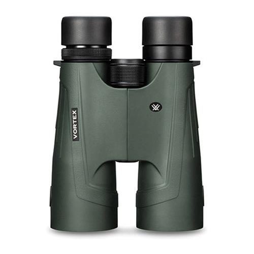 Vortex Optics 15x56 Kaibab HD Water Proof Roof Prism Binocular with 4.1 Degree Angle of View, 15mm Eye Relief,