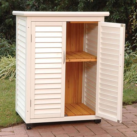 country club storage cabinet. Black Bedroom Furniture Sets. Home Design Ideas