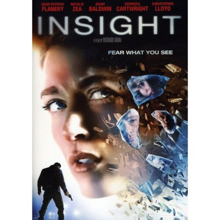 Insight (Widescreen)