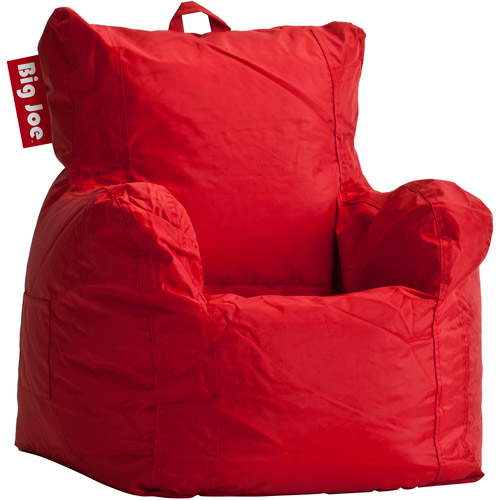 Big Joe Cuddle Bean Bag Chair, Multiple Colors   Walmart.com