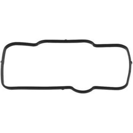 All Balls Racing Float Bowl Gasket for Honda 83-86 ATC250R