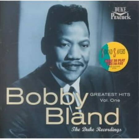 Greatest Hits 1 (CD)