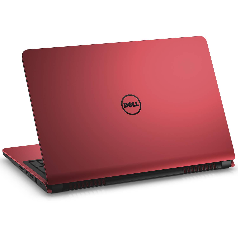 Dell Gaming Laptop Value Bundle