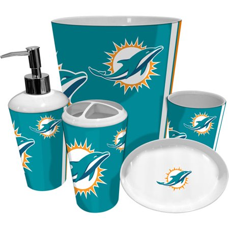 on team ideas sylvanaspangler recliners rug dallas miami man dolphin cowboys home cave pinterest best dolphins images