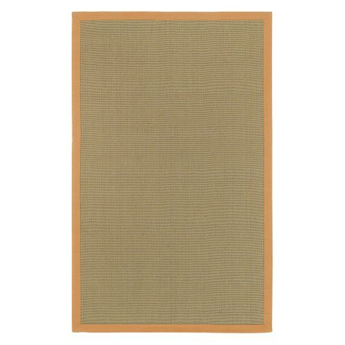 Surya SOHO Natural Fibers Area Rug