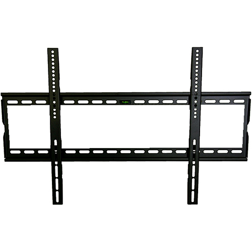 "Xit 32""-60"" Slim Universal LED/LCD/Plasma Flat Panel TV Television Wall Mount"