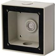 Arecont Vision Junction Box Adapter AV-JBA