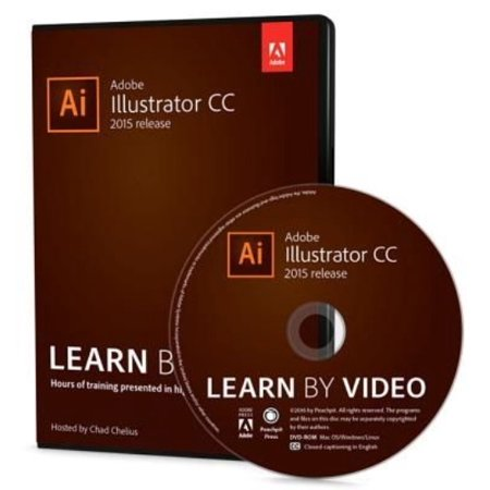 Adobe Creative Cloud | Software and services for creative ...