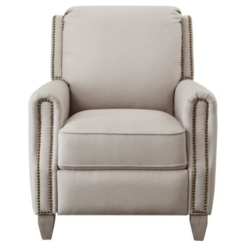 Better Homes & Gardens Pushback Recliner