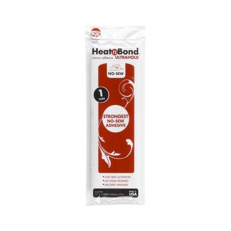 Heat n Bond Ultrahold 17