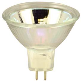 Bruck Lighting Systems Bling (Replacement for BRUCK LIGHTING SYSTEMS 20872 replacement light bulb lamp )