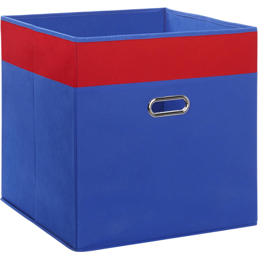 "RiverRidge Kids Jumbo 16"" x 16"" Floor Bin"