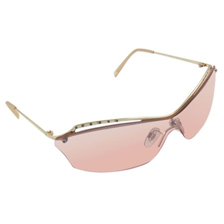 Rimless Glasses With Changeable Arms : Metal Arms Rimless Sunglasses Lady Eyeglasses Eyewear ...