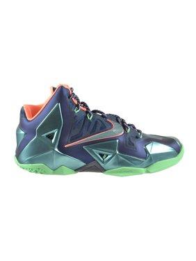 aa4406d8e6be Product Image Nike Lebron XI