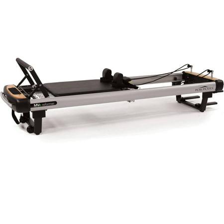 Peak Pilates MVe Reformer ()