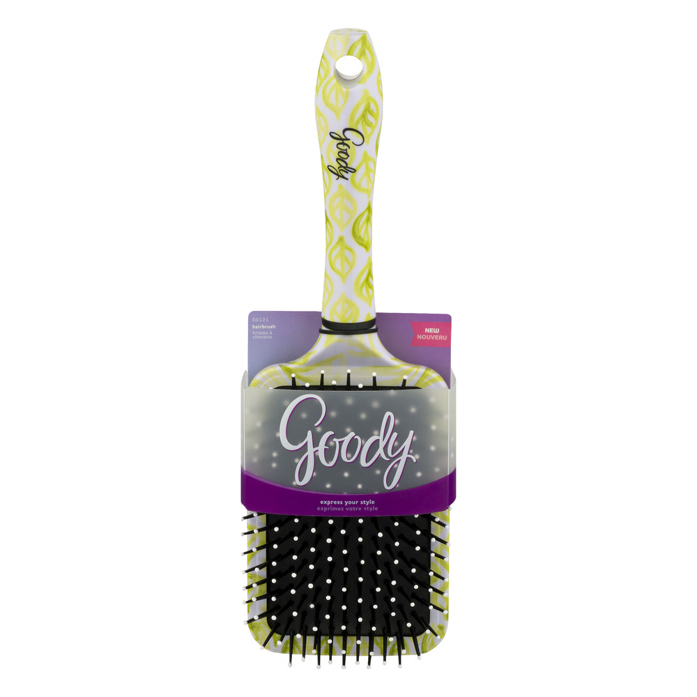 Goody Stylista Paddle Brush