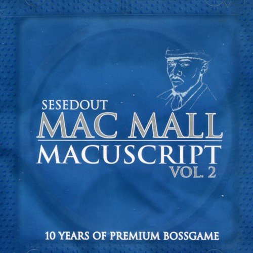 Macuscripts 2