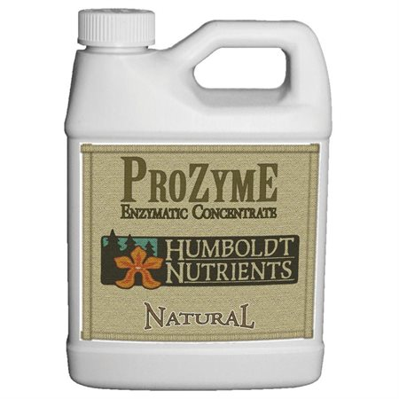 Humboldt Nutrients ProZyme 32 oz. HNP405
